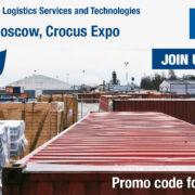 transrussia2019-hacklin-email-promo