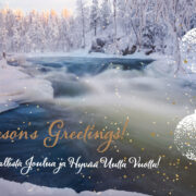 Hacklin_greetings_2020_web-01