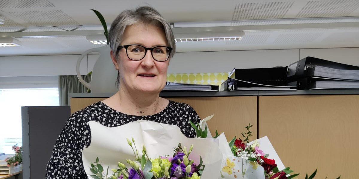 Maija-Liisa IMG-20210331-WA0004